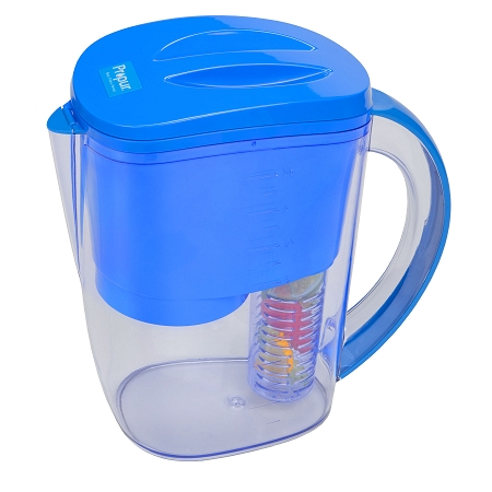 Propur pitcher Fluoride